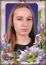 Токарева Виталина Анатольевна - музыкальный руководитель